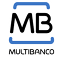 Logo Multibanco
