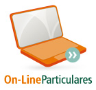 On-Line Particulares
