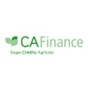 Logo CA Finance
