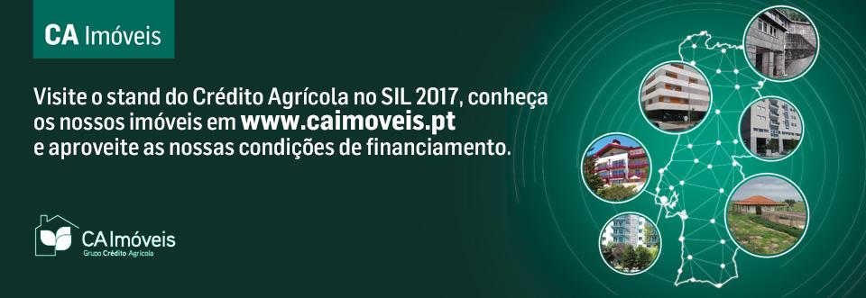 SIL 2017