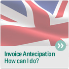 Invoice Antecipation - How can I do?