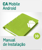 Manual CA Mobile - Android